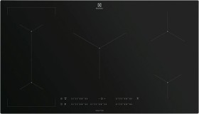 Electrolux-90cm-Induction-Cooktop on sale