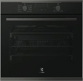 Electrolux-60cm-Single-Electric-Oven on sale