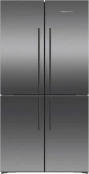 Fisher-Paykel-605L-Quad-Door-Refrigerator on sale