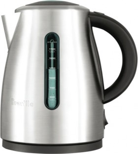 Breville-Soft-Open-Kettle-Stainless-Steel on sale