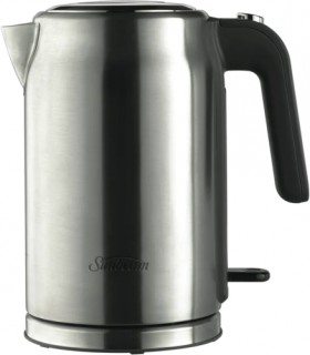 Sunbeam-Maestro-Kettle-QT on sale