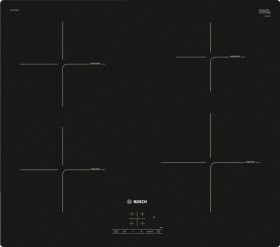 Bosch-60cm-Induction-Cooktop on sale