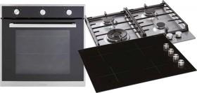 Technika-Cooking-Package on sale