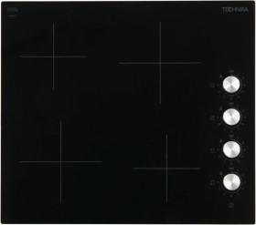 Technika-60cm-Ceramic-Cooktop on sale