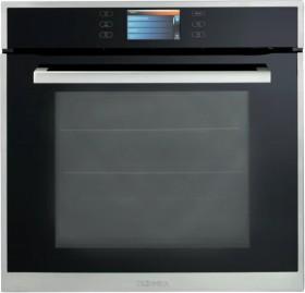 Technika-60cm-Pyrolytic-Oven on sale