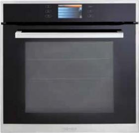 Technika-60cm-Electric-Oven on sale