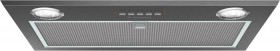 Westinghouse-52cm-Integrated-Rangehood on sale