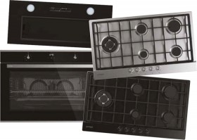 Omega-Cooking-Package on sale