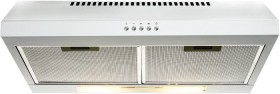 Viali-60cm-Fixed-Rangehood on sale