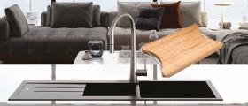 Oliveri-Santorini-Sink-Pack on sale