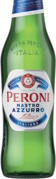 Peroni-Nastro-Azzurro-24-Pack on sale