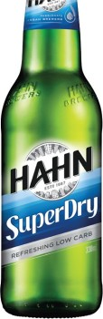 Hahn-Super-Dry-24-Pack on sale