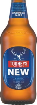 Tooheys-New-24-Pack on sale