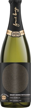 Grant-Burge-Sparkling-Petit-Bubbles-750mL on sale
