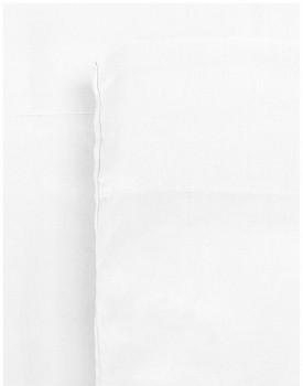 Australian-House-Garden-Sandy-Cape-Sheet-Set-in-White on sale