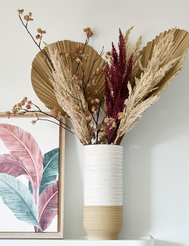 Rogue-Assorted-Dried-and-Artificial-Stems on sale