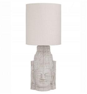 Amalfi-Amity-Table-Lamp on sale