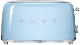 Smeg-50s-Style-4-Slice-Toaster on sale