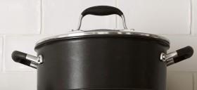 Anolon-Advanced-Non-Stick-Casserole-28cm-5.7L on sale