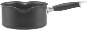 Anolon-Advanced-Non-Stick-Milkpan-14cm-0.9L on sale