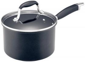 Anolon-Advanced-Non-Stick-Saucepan-18cm-2.8L on sale