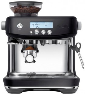Breville-The-Barista-Pro-Coffee-Machine on sale