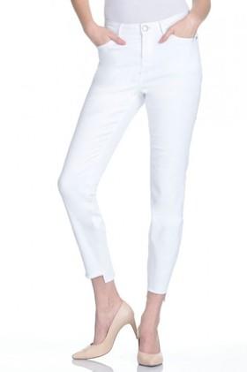 Emerge-Stepped-Hem-Jeans on sale