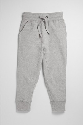 Pumpkin-Patch-Boys-French-Terry-Drop-Joggers on sale