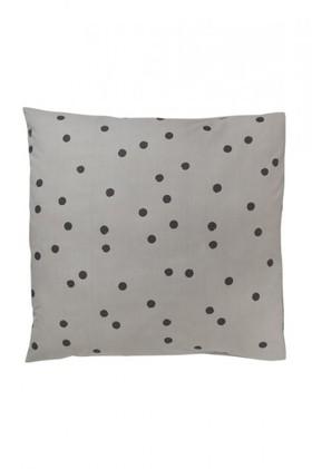 Printed-European-Pillowcase-Pair on sale