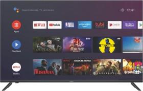 NEW-Hitachi-55-SM20-4K-UHD-Android-QLED-TV on sale