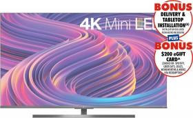 TCL-65-X10-Mini-LED-4K-UHD-Android-LED-TV on sale
