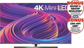 TCL-75-X10-Mini-LED-4K-UHD-Android-LED-TV on sale