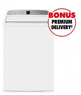 Fisher-Paykel-10kg-Top-Load-Washer on sale
