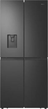 Hisense-507L-French-Door-Refrigerator on sale