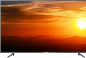 TCL-65-P615-4K-UHD-Android-LED-TV on sale