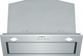 Bosch-52cm-Integrated-Rangehood on sale