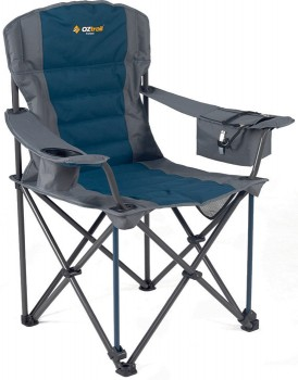 OZtrail-Forbes-Camping-Chair on sale