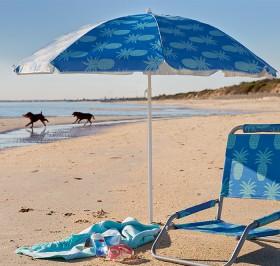 1.5m-Beach-Umbrella on sale