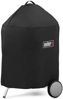 Premium-Weber-Kettle-BBQ-Cover on sale