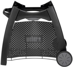 Weber-Q2000-Patio-Cart on sale