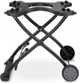 Weber-Q-Portable-Cart on sale