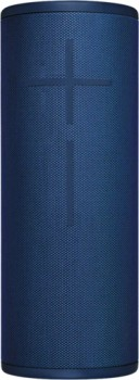 Ultimate-Ears-Megaboom-3-Lagoon-Blue on sale