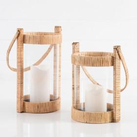 Tango-Lantern-by-Amalfi on sale