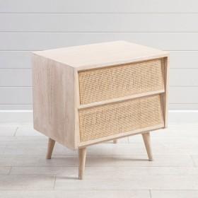 Hazel-Bedside-Table-by-M.U.S.E on sale