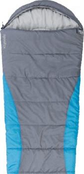 Spinifex-Peak-Hooded-Sleeping-Bag on sale