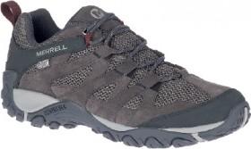 Merrell-Alverstone-Waterproof-Mens-Low-Hikers on sale