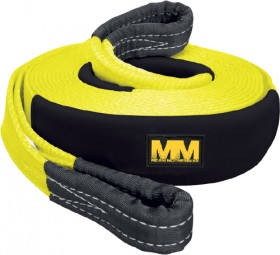 Mean-Mother-11000kg-Snatch-Strap on sale