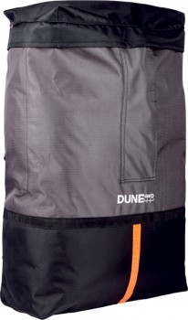 Dune-4WD-Spare-Wheel-Storage-Bag on sale