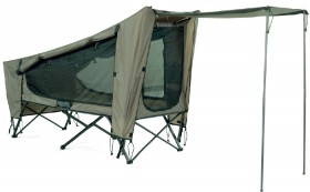 Dune-4WD-Stretcher-Tent on sale