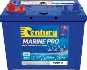 Century-Battery-N70M on sale